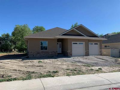 3024 OUTLOOK RD, Montrose, CO 81401 - Photo 1