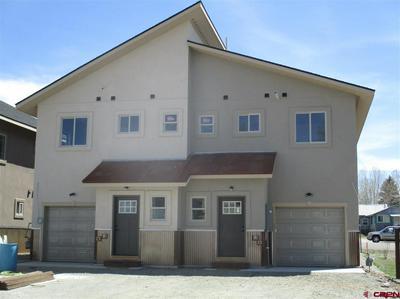 309 S 12TH ST # A, Gunnison, CO 81230 - Photo 2