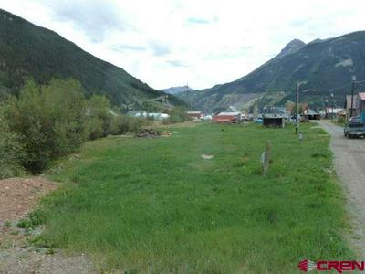 1353 MINERAL ST, Silverton, CO 81433 - Photo 2