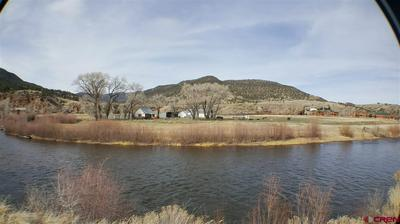 798 COUNTY ROAD 15, South Fork, CO 81154 - Photo 1