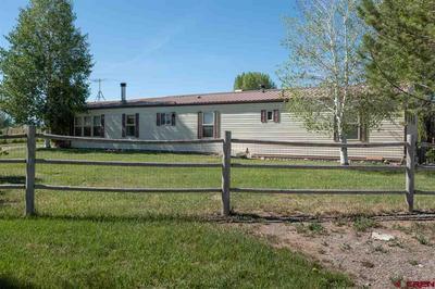 64992 KOURTNEY LN, Montrose, CO 81401 - Photo 1