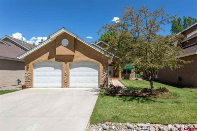 19 CRAZY HORSE DR, Durango, CO 81301 - Photo 2
