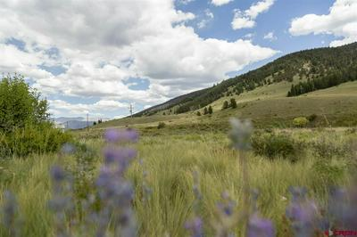 2050 MIDDLE CREEK RD, Creede, CO 81130 - Photo 2