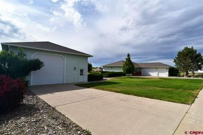 2390 W FOX PARK ST, Montrose, CO 81401 - Photo 1