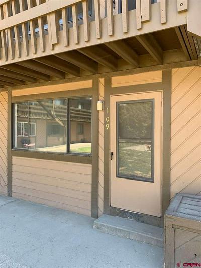 212 S 11TH ST APT 109, Gunnison, CO 81230 - Photo 1