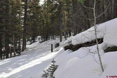 PHIPPS HOME TRACT, Creede, CO 81130 - Photo 1
