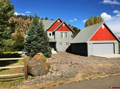 53 BUCK CT, South Fork, CO 81154 - Photo 1