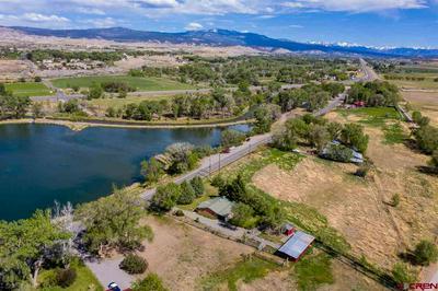16891 CHIPETA RD, Montrose, CO 81403 - Photo 2