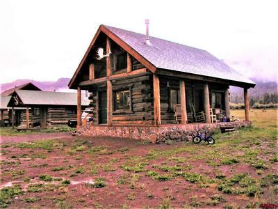 18010 PINNACLE LANE, Creede, CO 81130 - Photo 2