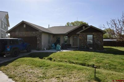 703 ANDREW LN, Gunnison, CO 81230 - Photo 1