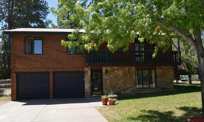 238 OAK DR, Durango, CO 81301 - Photo 1