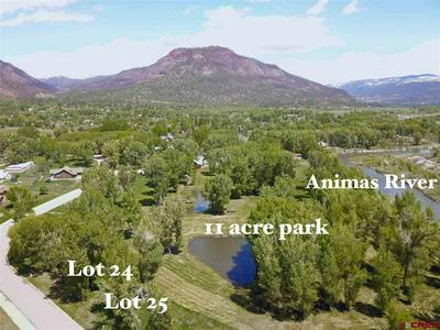 695 HERMOSA MEADOWS RD, Durango, CO 81301 - Photo 1