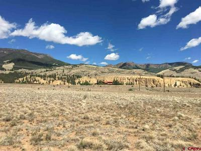 412 MOONLIGHT DR, Creede, CO 81130 - Photo 1