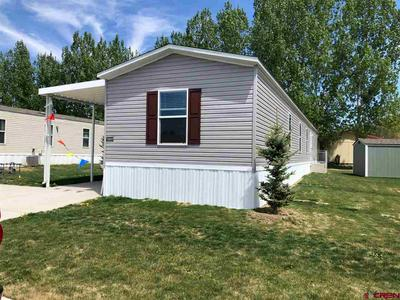 901 6530 RD UNIT 3203, Montrose, CO 81401 - Photo 1