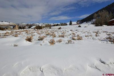 18 BROOK PLACE, Almont, CO 81210 - Photo 2