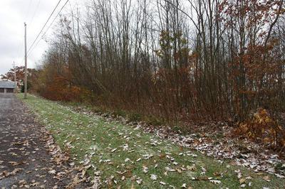 HILDEBRAND, Johnstown, PA 15909 - Photo 1