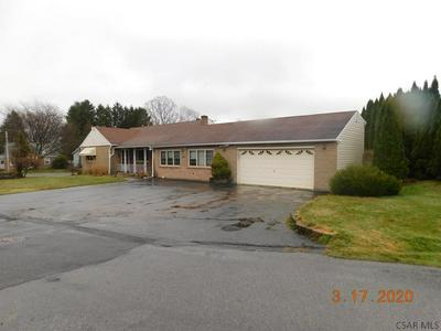 1031 OMAR DR, Johnstown, PA 15905 - Photo 1
