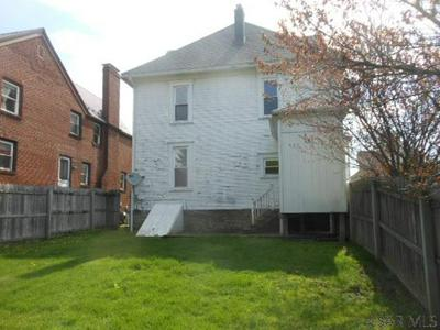 420 S KIMBERLY AVE, Somerset, PA 15501 - Photo 2
