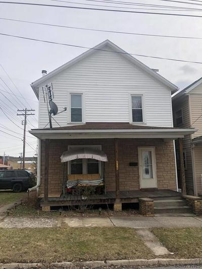 416 11TH ST, Windber, PA 15963 - Photo 1