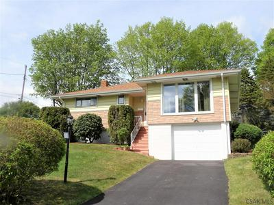 116 GURTH LN, Johnstown, PA 15905 - Photo 2