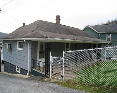 R 249 5TH, Conemaugh, PA 15909 - Photo 1