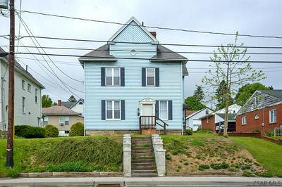 711 N CENTER AVE, Somerset, PA 15501 - Photo 1