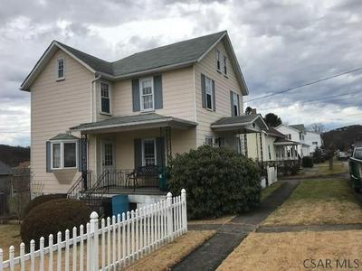 704 WASHINGTON AVE, Windber, PA 15963 - Photo 2