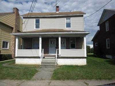 305 12TH ST, Windber, PA 15963 - Photo 1