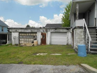 814 GRAHAM AVE, Windber, PA 15963 - Photo 2