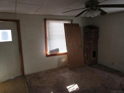 305 12TH ST, Windber, PA 15963 - Photo 2