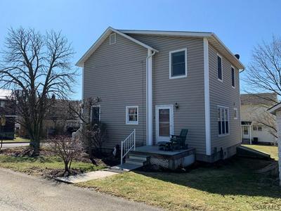 313 8TH ST, Windber, PA 15963 - Photo 2