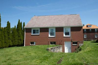 309 W FAIRVIEW ST, Somerset, PA 15501 - Photo 2