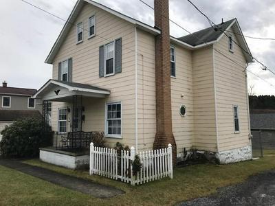 704 WASHINGTON AVE, Windber, PA 15963 - Photo 1