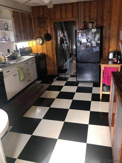 416 11TH ST, Windber, PA 15963 - Photo 2