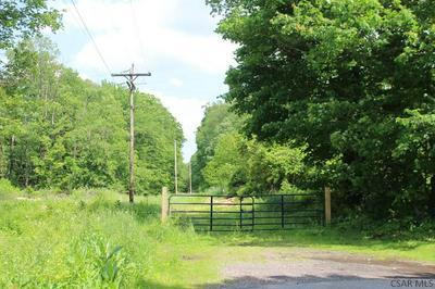 REC ROAD, Windber, PA 15963 - Photo 2