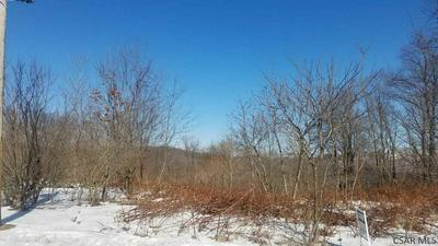 BLASIC, Johnstown, PA 15909 - Photo 1
