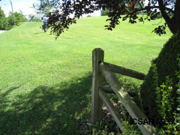0000 CHERRY TREE DRIVE # 18, Davidsville, PA 15928 - Photo 1