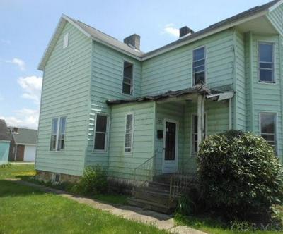 275 S STEWART ST, Blairsville, PA 15717 - Photo 1