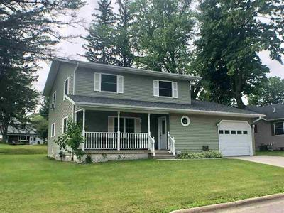 113 S ANDREWS AVE, Greenwood, WI 54437 - Photo 1