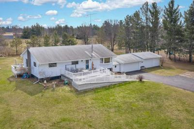 6873 TAFT AVE, Plover, WI 54467 - Photo 2