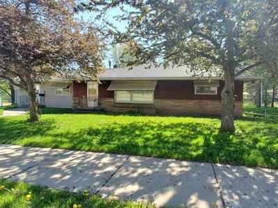 212 N MAIN ST, Greenwood, WI 54437 - Photo 1