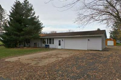 409 W NORTH ST, Withee, WI 54498 - Photo 1
