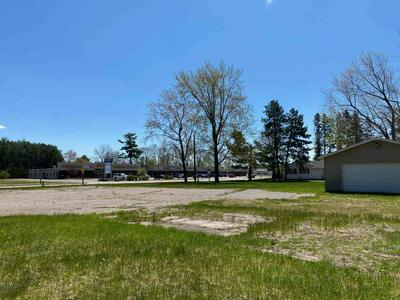 1801 POST RD, Plover, WI 54467 - Photo 1