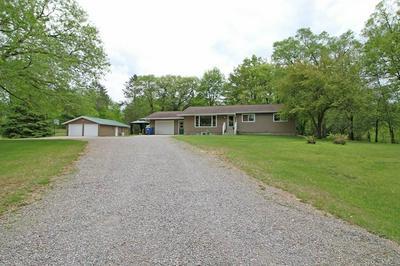 4395 COUNTY ROAD J N, Custer, WI 54423 - Photo 1