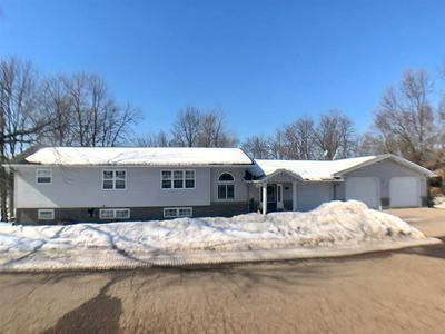 409 N REESE ST, Greenwood, WI 54437 - Photo 1
