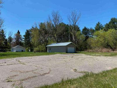 1801 POST RD, Plover, WI 54467 - Photo 2