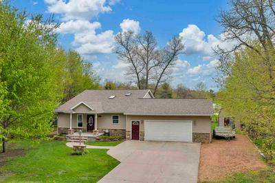 2100 E BREEZEWOOD CT, Plover, WI 54467 - Photo 2