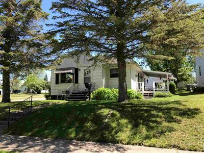 411 PIER ST, Merrill, WI 54452 - Photo 1