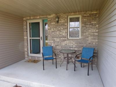 3485 CLEVELAND AVE, Plover, WI 54467 - Photo 2