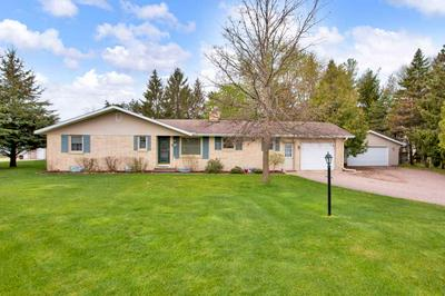 1881 PLOVER SPRINGS DR, Plover, WI 54467 - Photo 1